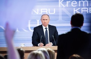 171215_Putin_press_620