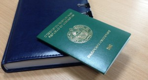 pasport(1)(4)