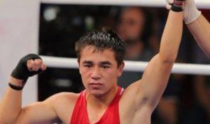 Rio-Uzbekskiy-bokser-Has