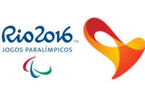 paragames-2016
