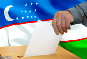v-uzbekistane-zavershilos-golosovanie-na-prezidentskikh-vyborakh