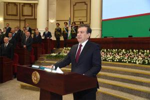 mirziyoyev-inauguration1