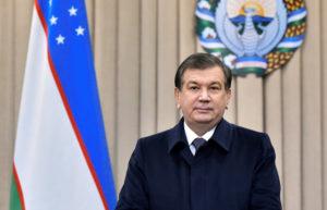 1480951169_prezident-uzbekistana