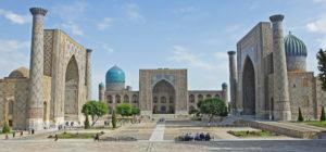 samarkand_uzbekistan_the_blue_capital_669