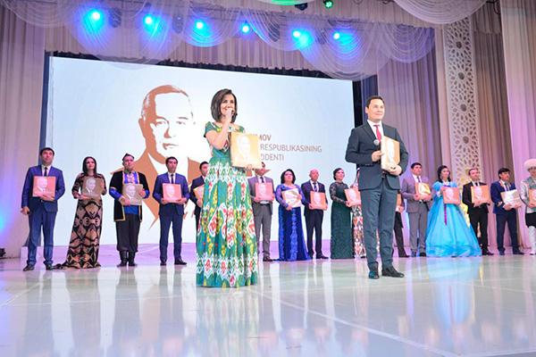 ikarimov-event0218