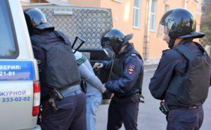 1522630619_policiya-rf