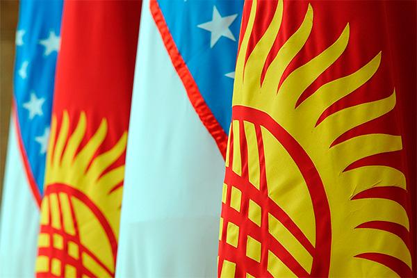 uzbek-kyrgyz-flags2 (1)