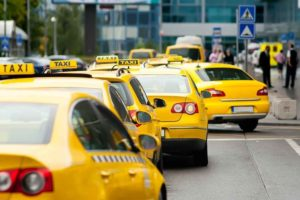 1537493071_taksi-moskva