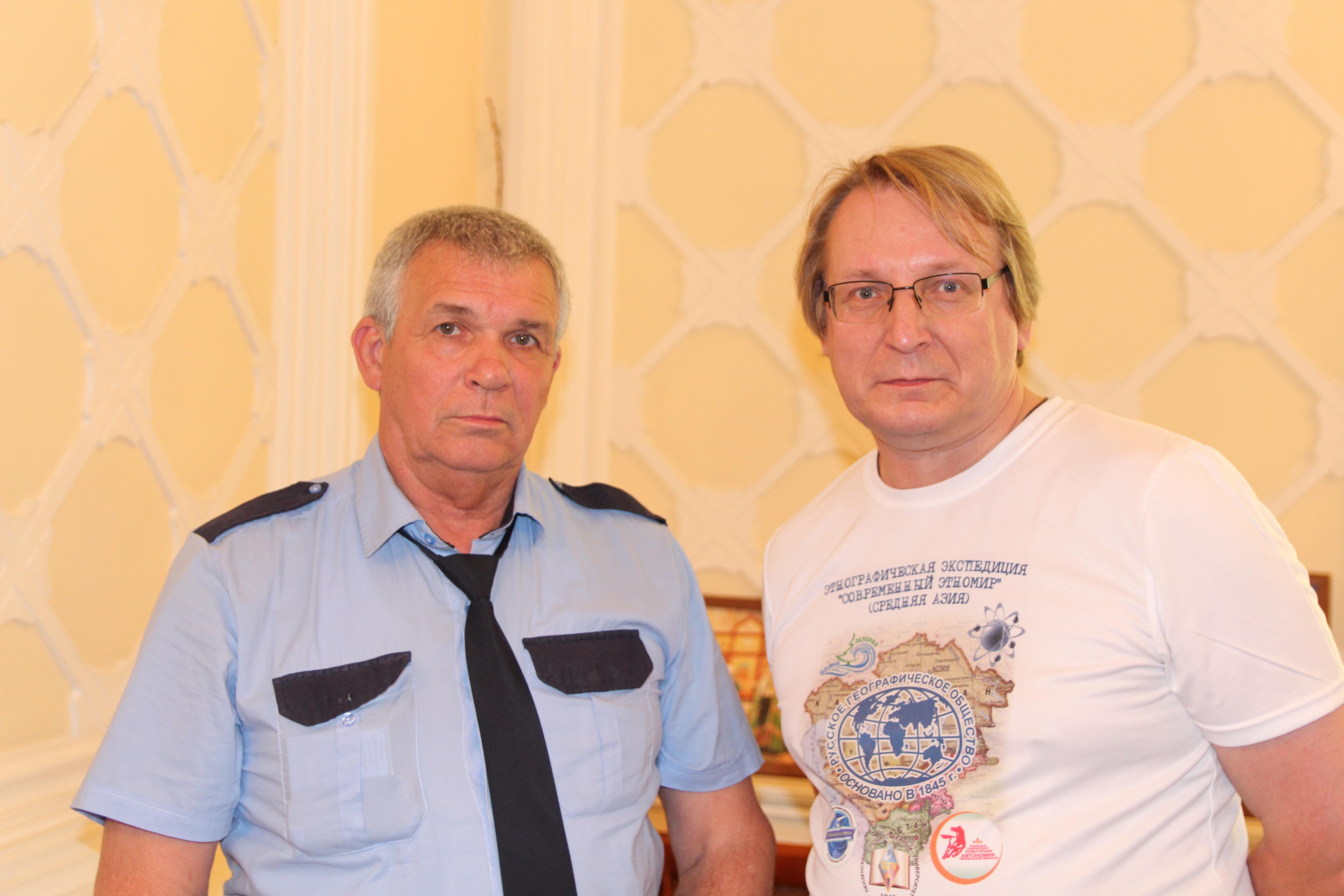 Константин Евгеньевич Кутаманов