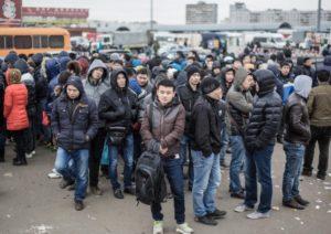 1546936047_migranty-iz-uzbekistana